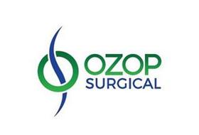 OZOP SURGICAL