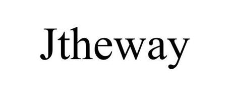 JTHEWAY