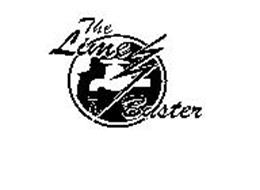 THE LIME BUSTER