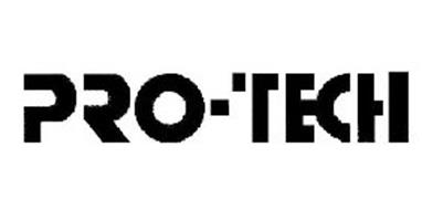 Pro Tech Trademark Of P Amp F Brother Industrial Corporation Serial