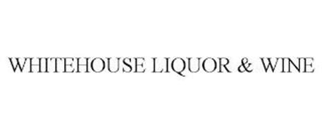 WHITEHOUSE LIQUOR & WINE