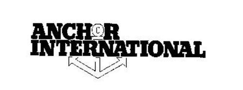 ANCHOR INTERNATIONAL