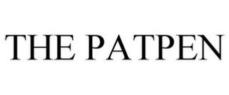THE PATPEN