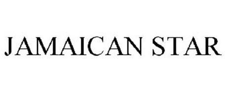 JAMAICAN STAR