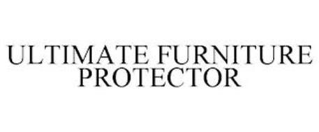 ULTIMATE FURNITURE PROTECTOR