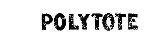 POLYTOTE
