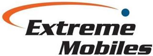 EXTREME MOBILES