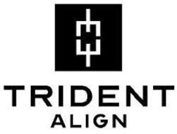 TRIDENT ALIGN