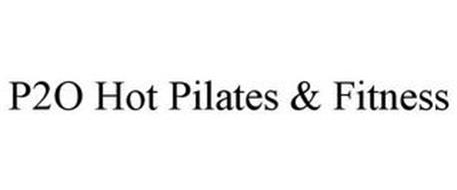P2O HOT PILATES & FITNESS