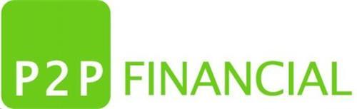 P2P FINANCIAL