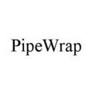 PIPEWRAP