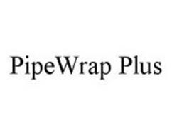 PIPEWRAP PLUS