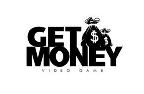 GET MONEY VIDEO GAME