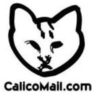 CALICOMAIL.COM