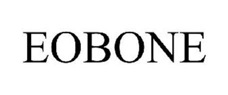 EOBONE