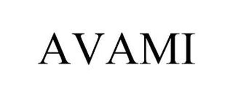 AVAMI