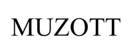 MUZOTT