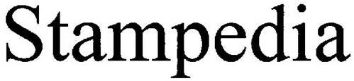 STAMPEDIA