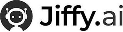JIFFY.AI