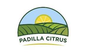 PADILLA CITRUS