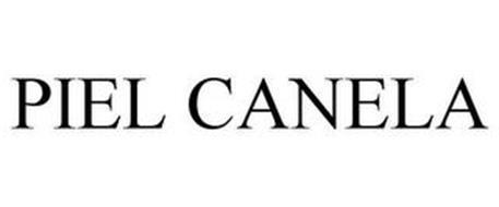 PIEL CANELA