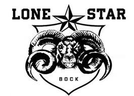 LONE STAR BOCK