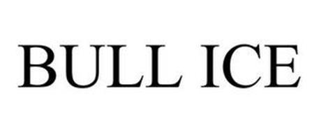 BULL ICE