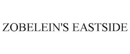 ZOBELEIN'S EASTSIDE