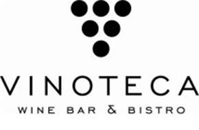 VINOTECA WINE BAR & BISTRO