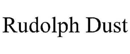 RUDOLPH DUST