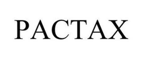 PACTAX