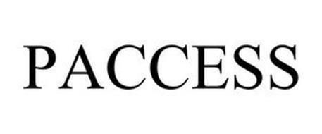 PACCESS