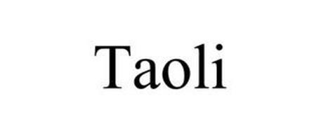 TAOLI