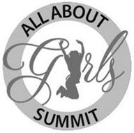 ALL ABOUT GIRLS SUMMIT