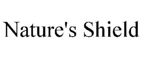 NATURE'S SHIELD