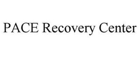 PACE RECOVERY CENTER