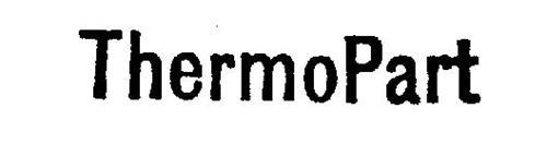 THERMOPART