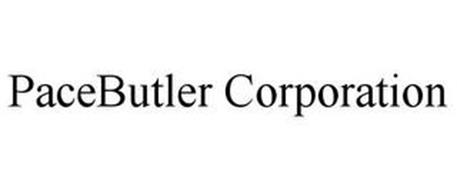 PACEBUTLER CORPORATION