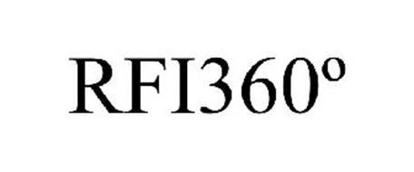 RFI360º
