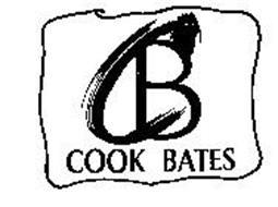 CB COOK BATES
