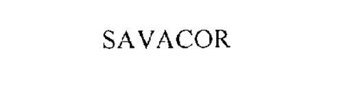 SAVACOR