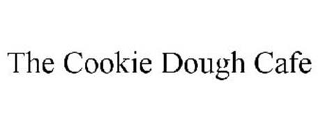 THE COOKIE DOUGH CAFE