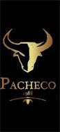 PACHECO 1988