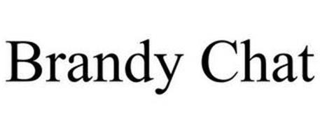 BRANDY CHAT