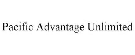 PACIFIC ADVANTAGE UNLIMITED