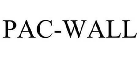 PAC-WALL