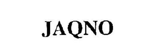 JAQNO
