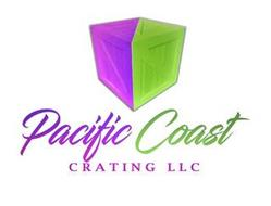PACIFIC COAST CRATING LLC