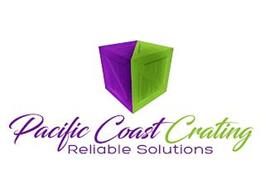 PACIFIC COAST CRATING RELIABLE SOLUTIONS