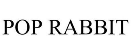 POP RABBIT